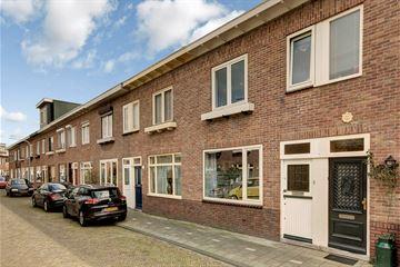 Scheldestraat 32