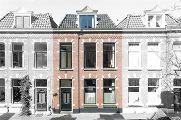 Hugo de Grootstraat 19
