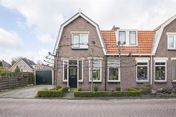 Wilhelmina Geevestraat 19