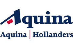 Aquina-Hollanders