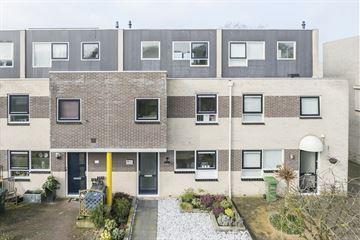 Kortenhorststraat 34