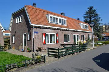 Zonneweg 57