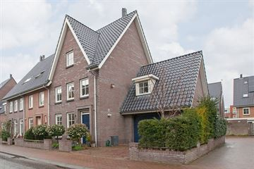 Koningsstraat 67
