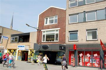 Smutsstraat 8