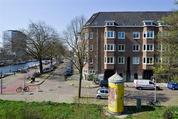 Schollenbrugstraat 21 II