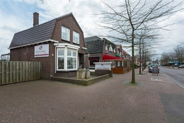 Stationsweg 24