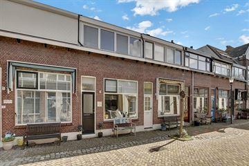 Piet Heinstraat 11