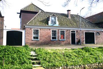 Noordergracht 33