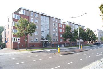 K R Poststraat 8 201