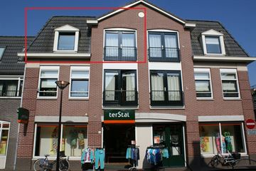 Hogestraat 20