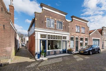 Breedstraat 127