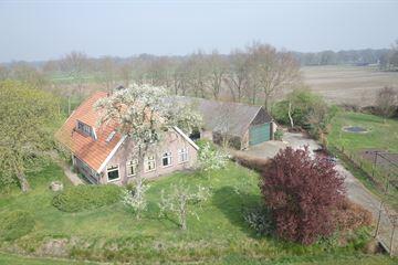 Leertendijk 8