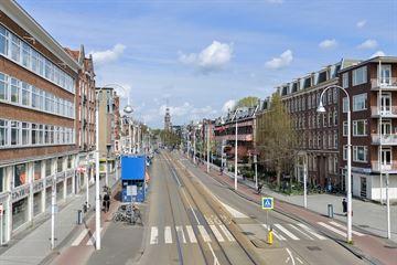 Linnaeusstraat 42 C