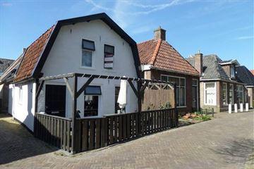 Jan Timmerstraat 7