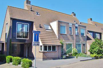 Westerhout 21