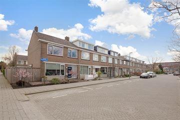 Cornelis Outshoornstraat 2