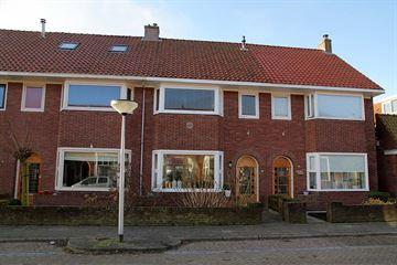 Marnixstraat 27