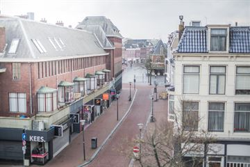 Oude Oosterstraat 1 a