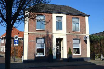 Gasthuisstraat 13