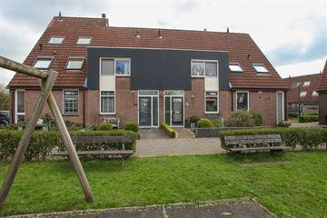 Laan van Snelrewaard 35