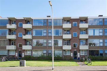Ruusbroecstraat 94