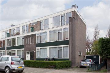 Zonnebloemstraat 18 c