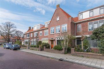 Vollenhovenstraat 15