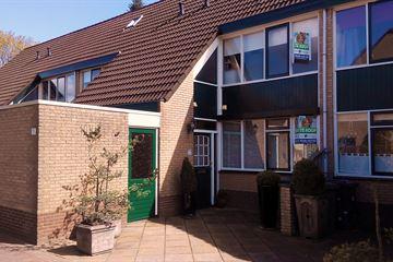 Dokter P. Oosthoekstraat 35