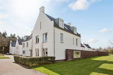 Gondelierhof 7
