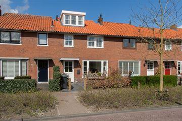Gooiergracht 95