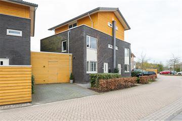 Cornelis Rienks de Boerstraat 99