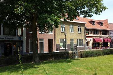 Lange Nieuwstraat 22