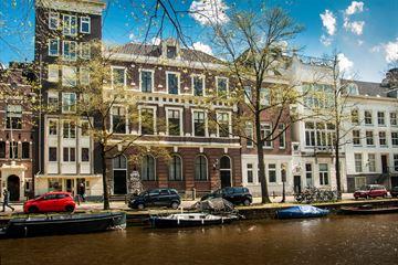 Herengracht 119 I