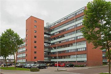 F. Zernikestraat 49