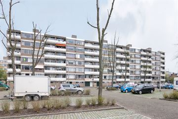 Van der Helmstraat 476