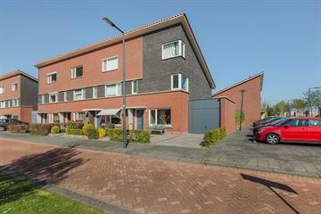Geert Adegeeststraat 42