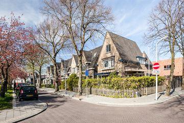 Boschjesstraat 68