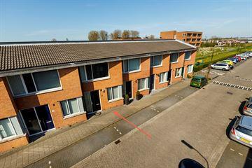 Jan Bijhouwerstraat 55