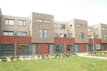 Rentmeesterhof 35