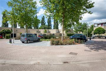 Liesveldstraat 21