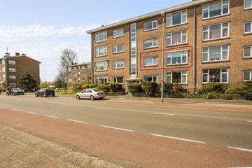 Jan Verfailleweg 130