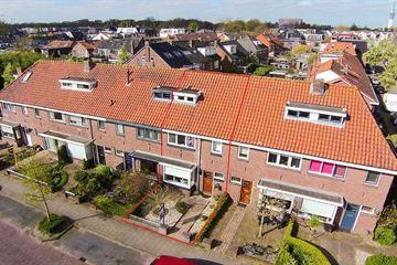 Ruisdaelstraat 9
