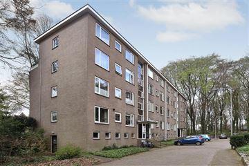 Ravelstraat 1 -1