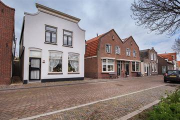 Oosterhavenstraat 36