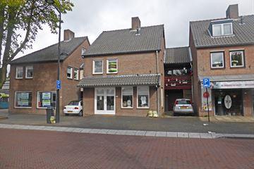 Nieuwstraat 66 A