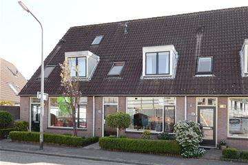 Bernard van Beeklaan 149