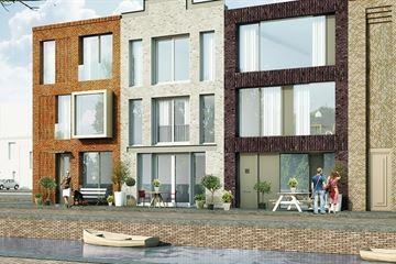 Gravin Margarethastraat (bwnr 14)