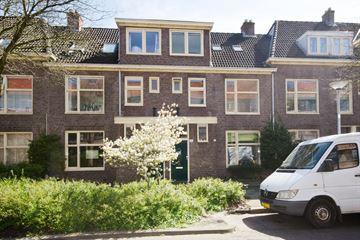 Louise Henriettestraat 20 a