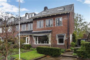 Laan van Klarenbeek 113