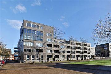 Johan van der Keukenstraat 158